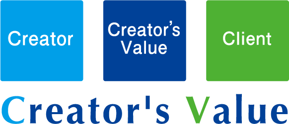 Creator's Value