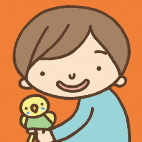 柴田亜樹子