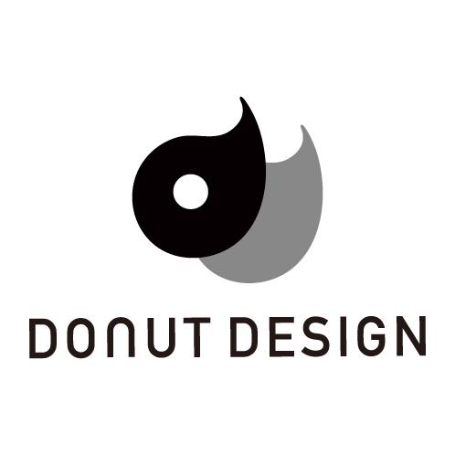 DONUT DESIGN(ドーナッツデザイン)