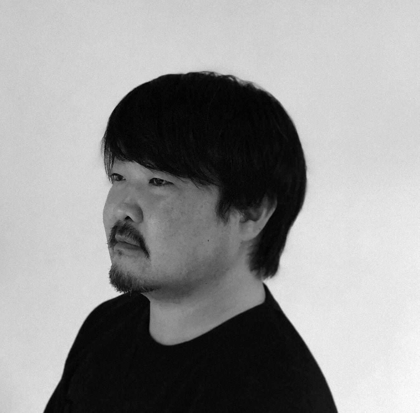 青木二郎(ハツメイ)