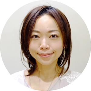 Kaorinko