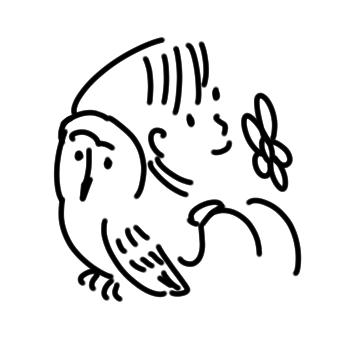 柳野 いこ