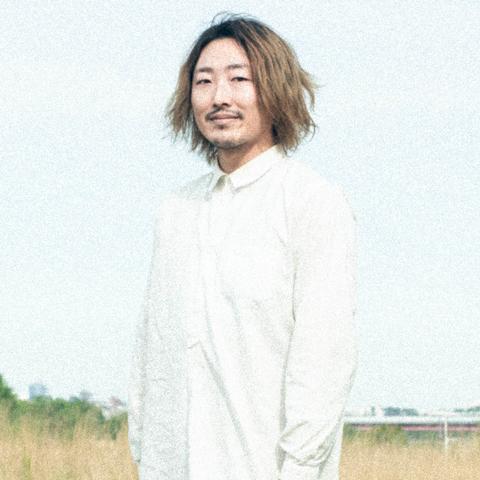 櫻井 孝佑(SAKU design)