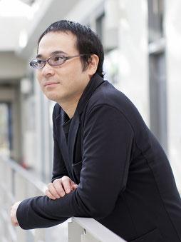 長谷川聡+フルプロダクトデザインスタジオ