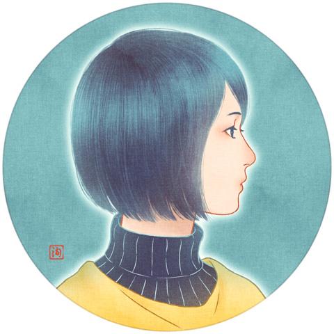 洵(じゅん)