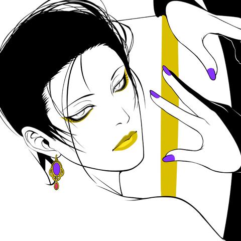 飯田 友和