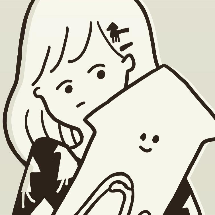 冨田 マリー