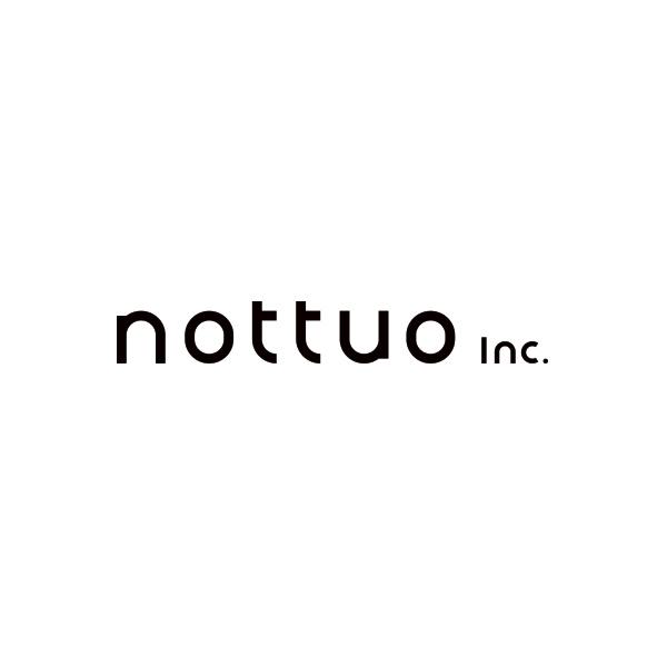 nottuo Inc.
