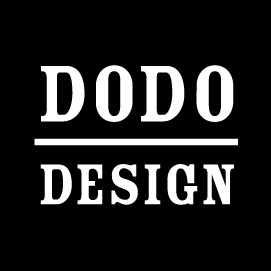 株式会社 DODO DESIGN
