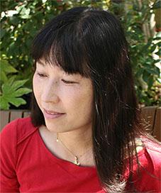 石田 享子