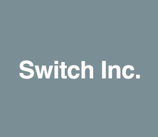 株式会社Switch