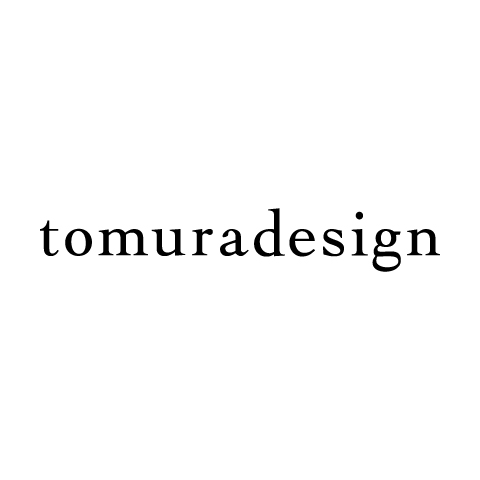 株式会社トムラデザイン