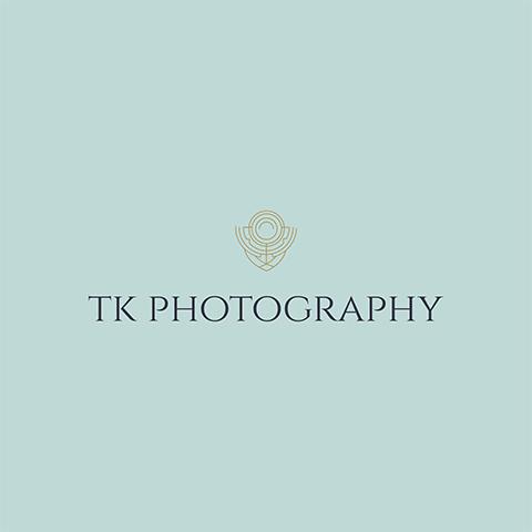 菊池貴之写真事務所