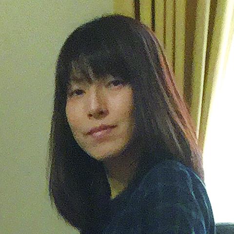 山口 夕希子