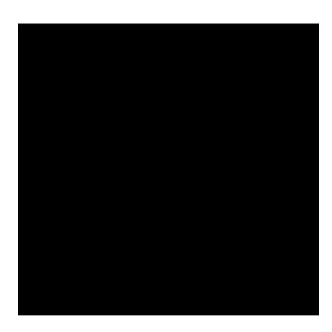 ツバメヤ株式会社