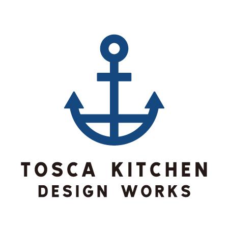トスカキッチン デザインワークス