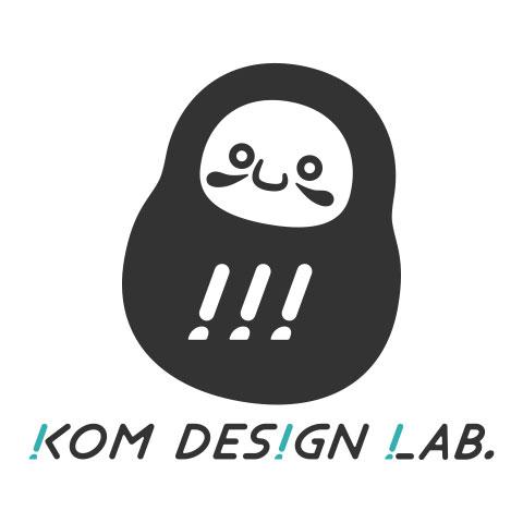 株式会社コムデザインラボ