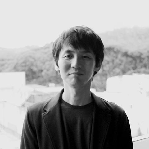株式会社イチデザイン | 大湊一章