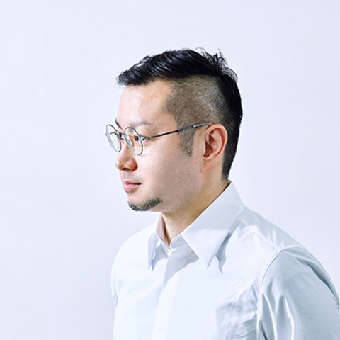 株式会社イド/ 小栗誠詞