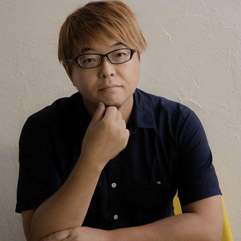 小野順平写真事務所