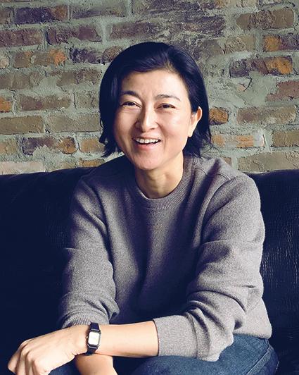 奥村恵子写真事務所