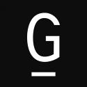 G_GRAPHICS INC.