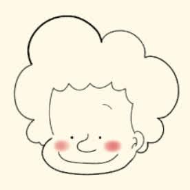 小澤 パー子