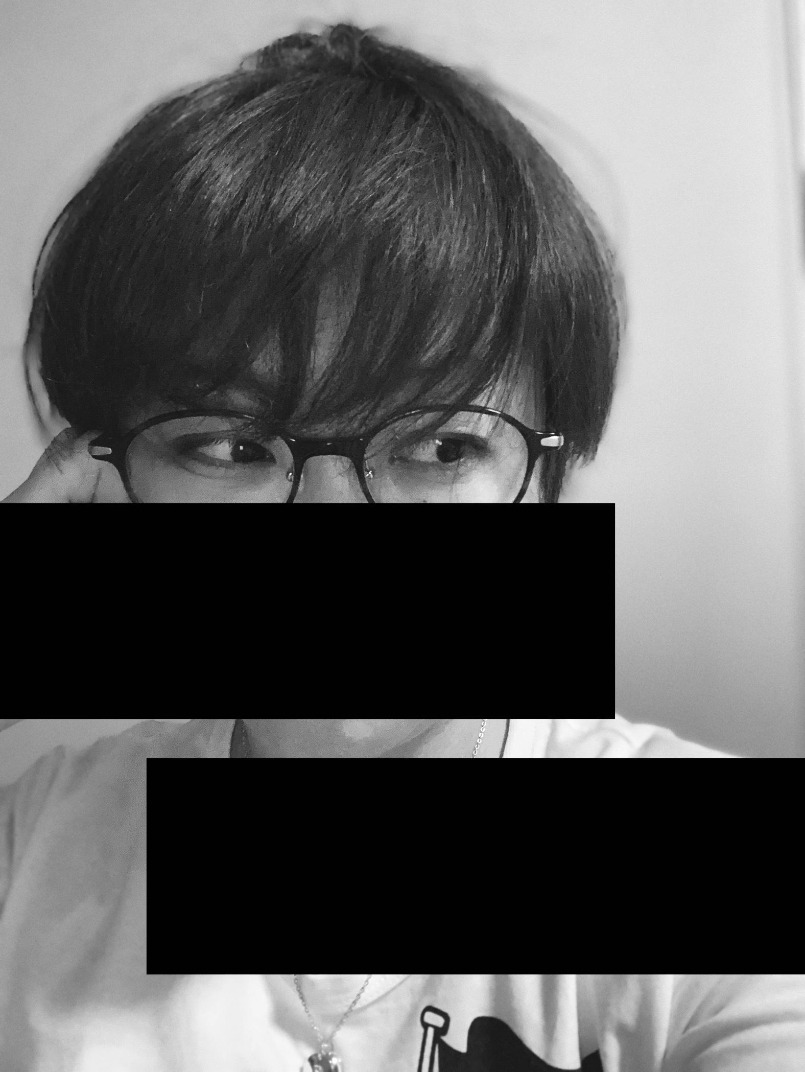 書家/書道家 椿 紫