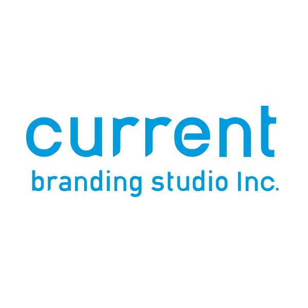 カレントブランディングスタジオ株式会社
